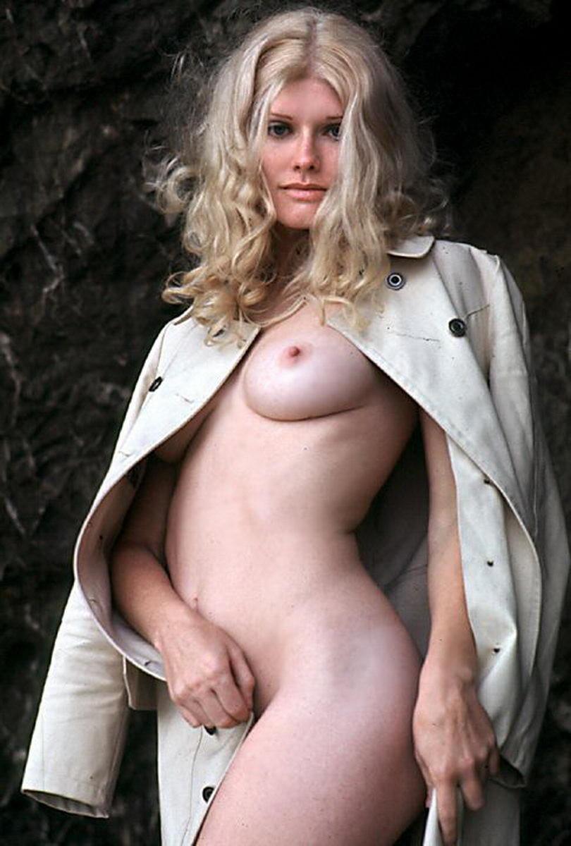 Nude paige pics vanzant