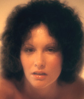 Linda Lovelace Sucking Cock