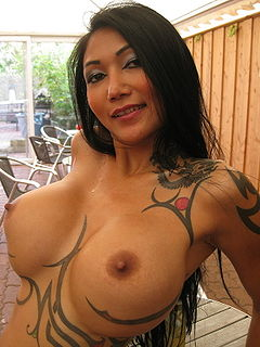 Kim XXX