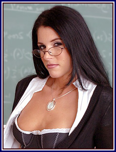 Removed India summer milf massage what necessary